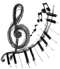 musicpiano