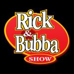 rickandbubba (Ricks logo)