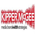 Kipper McGee logo